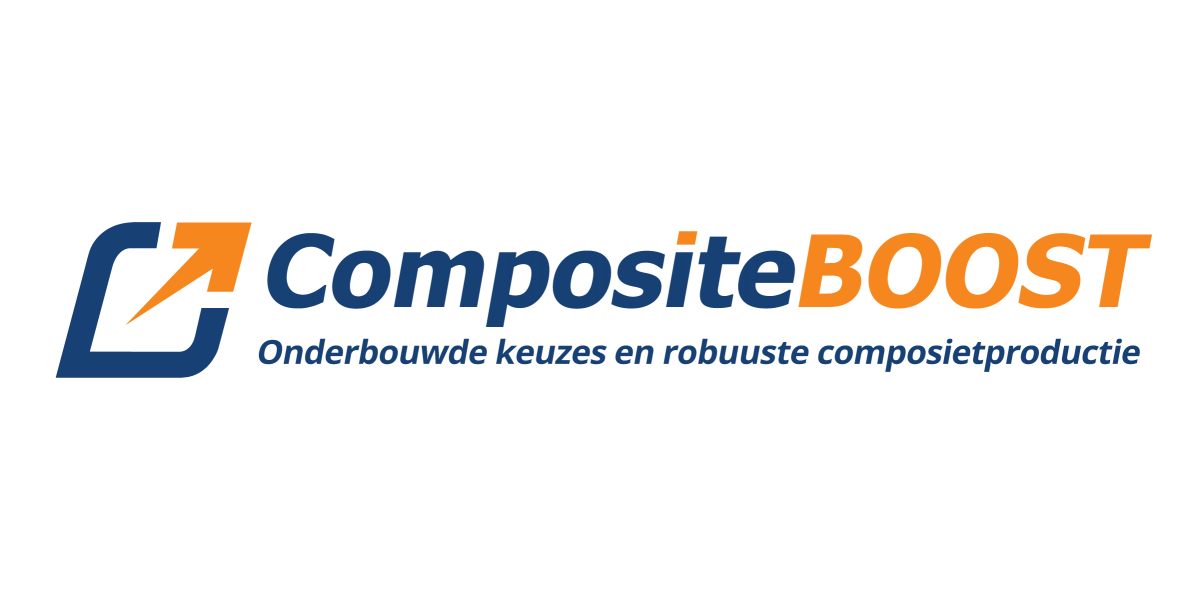 Composite Boost logo