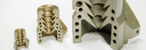 Getting started with Additive Manufacturing