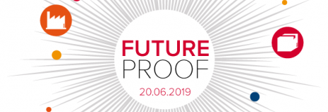 Futureproof by Sirris